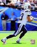 San Diego Chargers - Bryan Walters Photo Photo