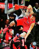 Los Angeles Clippers - Blake Griffin Photo Photo