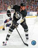 Pittsburgh Penguins - Brenden Morrow Photo Photo