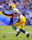 Green Bay Packers - Casey Hayward Photo Photo