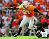 Tennessee Vols - Arian Foster Photo Photo