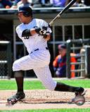 Chicago White Sox - Avisail Garcia Photo Photo