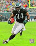 Philadelphia Eagles - Bryce Brown Photo Photo