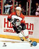 Philadelphia Flyers - Brian Propp Photo Photo