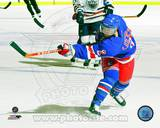 New York Rangers - Brian Leetch Photo Photo
