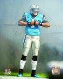Carolina Panthers - Cam Newton Photo Photo
