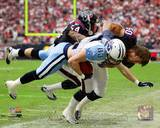 Houston Texans - Bryan Braman Photo Photo