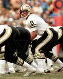 New Orleans Saints - Archie Manning Photo Photo