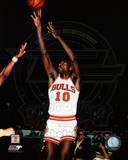 Chicago Bulls - Bob Love Photo Photo