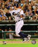 Detroit Tigers - Avisail Garcia Photo Photo