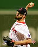 Boston Red Sox - Brandon Workman Photo Photo