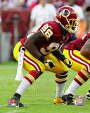 Washington Redskins - Brian Orakpo Photo Photo