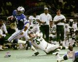 Detroit Lions - Charlie Sanders Photo Photo