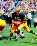 Green Bay Packers - Bart Starr Photo Photo