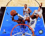 Orlando Magic - Dwight Howard Photo Photo
