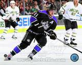 Los Angeles Kings - Anze Kopitar Photo Photo