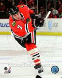 Chicago Blackhawks - Brent Seabrook Photo Photo