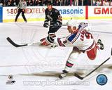 New York Rangers - Adam Graves Photo Photo