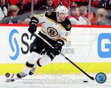 Boston Bruins - Benoit Pouliot Photo Photo