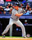 Detroit Tigers - Andy Dirks Photo Photo