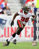Tampa Bay Buccaneers - Dashon Goldson Photo Photo