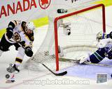 Boston Bruins - Brad Marchand Photo Photo