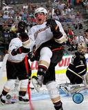 Anaheim Ducks - Bobby Ryan Photo Photo