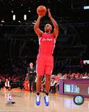 Los Angeles Clippers - Chauncey Billups Photo Photo