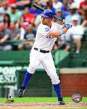 Texas Rangers - David Murphy Photo Photo
