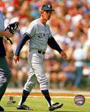 New York Yankees - Billy Martin Photo Photo