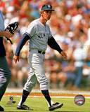 New York Yankees - Billy Martin Photo Photo