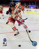 New York Rangers - Dan Girardi Photo Photo