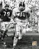 Baltimore Colts - Art Donovan Photo Photo