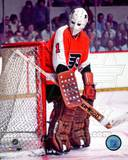 Philadelphia Flyers - Bernie Parent Photo Photo