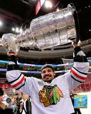 Chicago Blackhawks - Brent Sopel Photo Photo