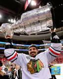 Chicago Blackhawks - Brent Sopel Photo Photo