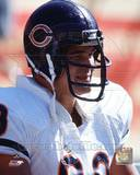 Chicago Bears - Dan Hampton Photo Photo