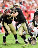 New Orleans Saints - Drew Brees Photo Photo