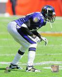 Baltimore Ravens - Deion Sanders Photo Photo
