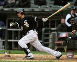 Chicago White Sox - Brent Lillibridge Photo Photo