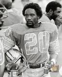Detroit Lions - Billy Sims Photo Photo