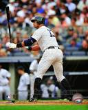 New York Yankees - Alex Rodriguez Photo Photo