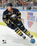 Buffalo Sabres - Alex Sulzer Photo Photo