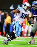 Tennessee Titans - Alterraun Verner Photo Photo