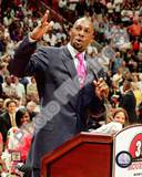 Miami Heat - Alonzo Mourning Photo Photo