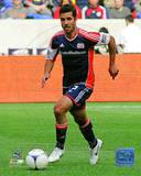 New England Revolution - Benny Feilhaber Photo Photo
