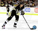 Pittsburgh Penguins - Arron Asham Photo Photo