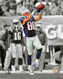 New England Patriots - Danny Amendola Photo Photo