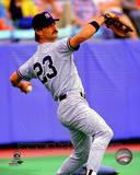 New York Yankees - Don Mattingly Photo Photo