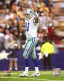 Dallas Cowboys - Drew Bledsoe Photo Photo